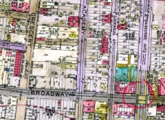 2av-broadway