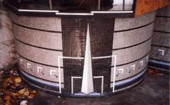 trylon2005
