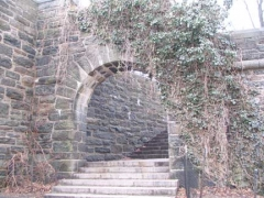 09-observation-arch_