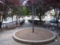 03-park_