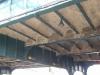 undereastern1