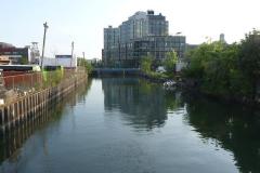 union-bridge2