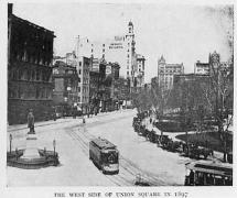 union-1897