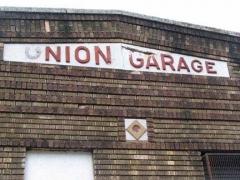 union-garage2