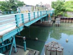 09-union_-bridge