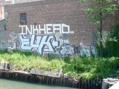 16-gowan_-inkhead