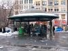 06-subwaykiosk