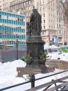 13-fountain