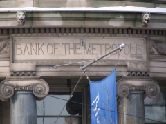 21-bank_-of_-metropolis