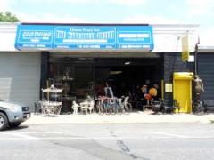 04-warehouse