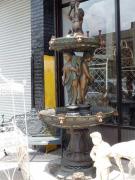06-fountain