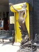 05-mermaid