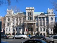 28-cityhall