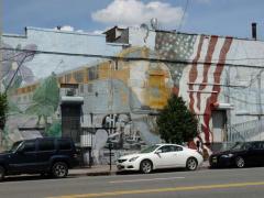 64-columbus-murals