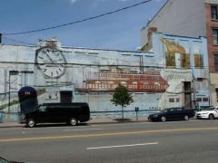 65-columbus-murals