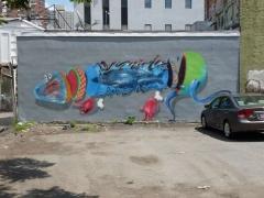 63-columbus-murals