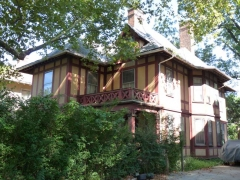 131-vanderbilt-cottage