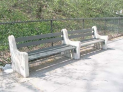 03-benches