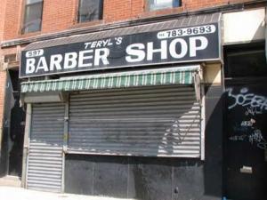 15-597-barbershop