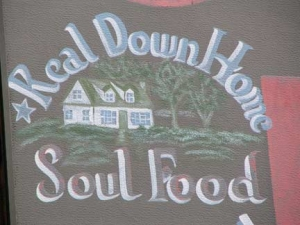 15-soulfood