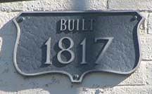 hudson1817