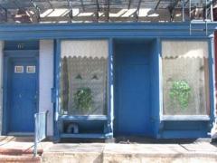 hudson-store2