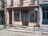 hudson-store1
