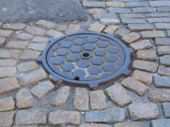 watermanhole