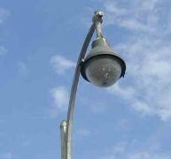 cloverdalelamp2