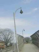 cloverdalelamps