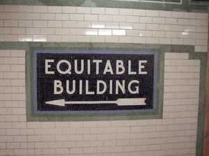 equitable-1