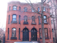 10-cobblehill-towers