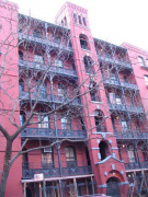 11-cobblehill-towers
