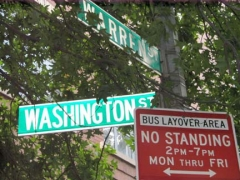 warren-washington-sign_