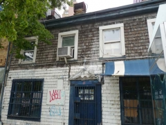 09-6-weehawken-back_