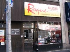 04-rogue_-music_