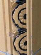 15-artdeco-detail