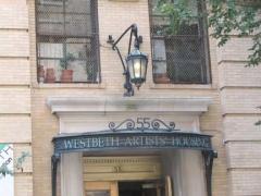06-westbeth