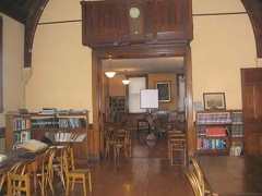 01a-library