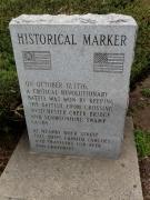 09-historic-marker