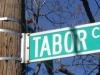 tabor3