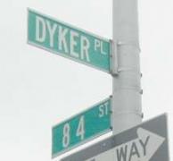 dyker2
