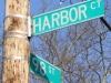harborct2