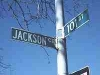 jackson1