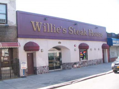 05-willies-theriot