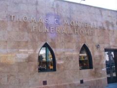03-montera-funeral
