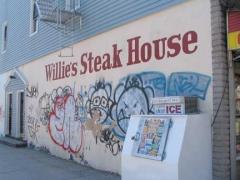 04-willies
