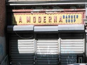 19a-lamoderna