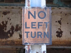 65-noleft-sign_