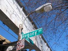 88-hegney
